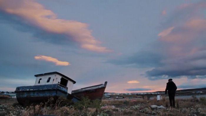 In South America: Untamed Winds, travel film, Peru For Less