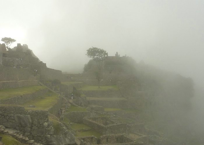 Machu Picchu, ruins, cusco, peru, tips and advice, peruforless