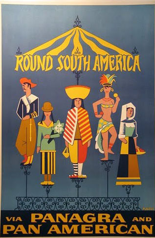 Travel-South-America-Round