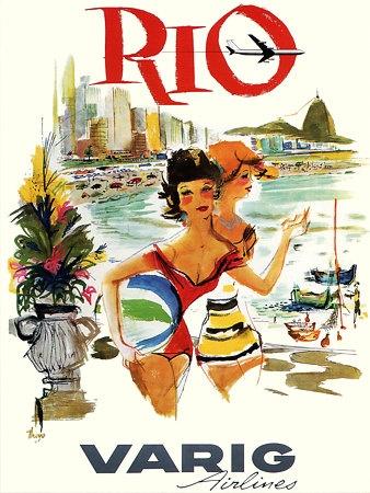 rio-1950s-posters