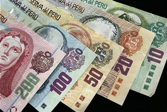 How to avoid fake currency in peru peru for less peru counterfeit nuevo sol peruforless altavistaventures Image collections