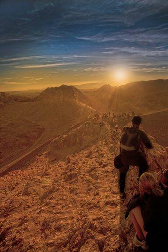 Atacama, Chile For Less