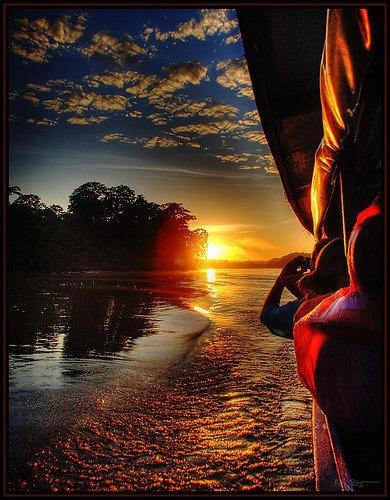 dawn-inspiration-amazon, peruforless