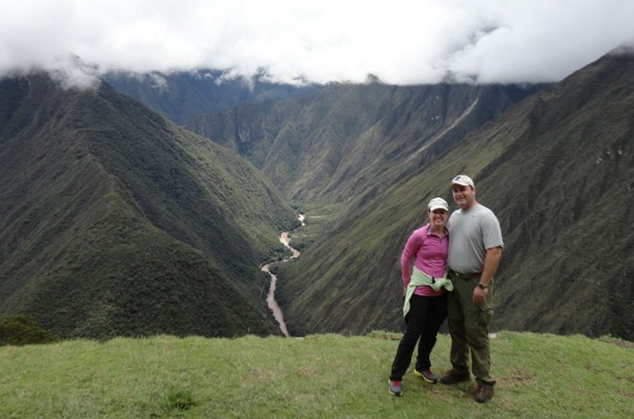 Machu Picchu, Peru, Peru For Less