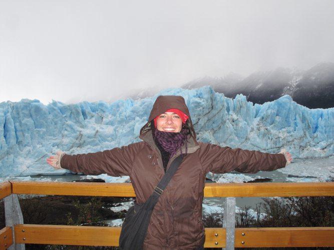 Perito Moreno, El Calafate, Argentina For Less