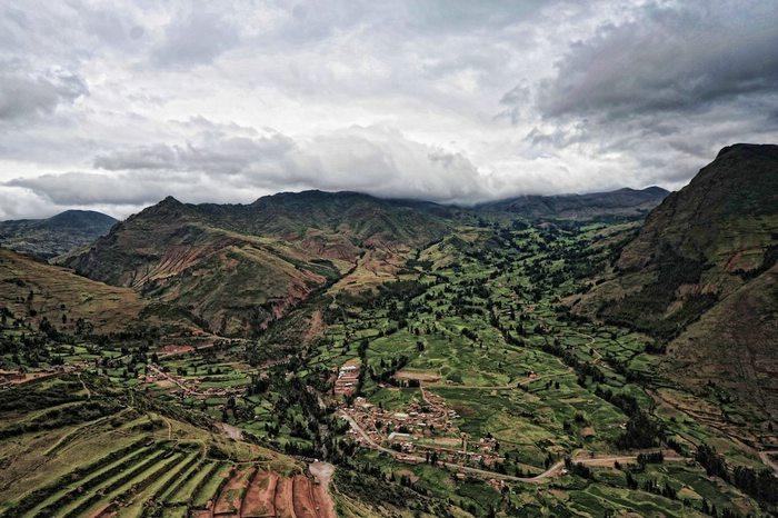 Sacred Valley, Peru, Peru For Less