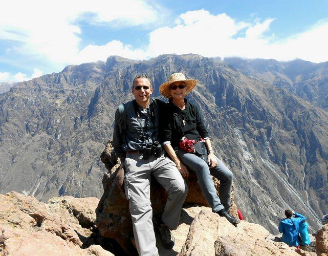 Travel Review, Cusco, Peru For Less