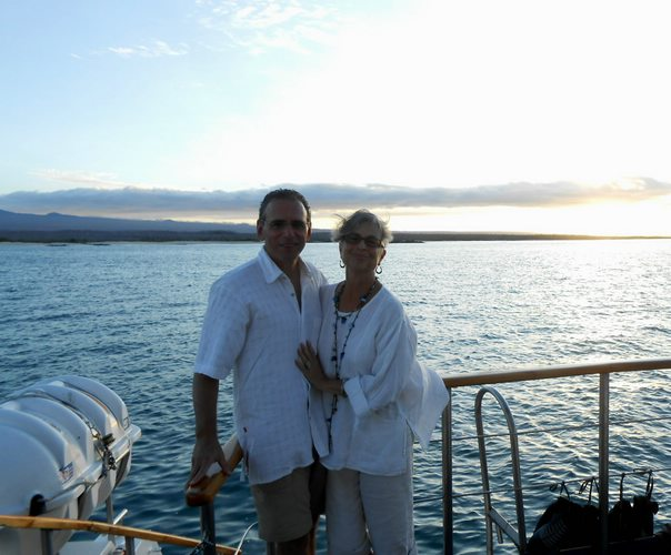 Traveler Review, Galapagos Islands, Ecuador, Galapagos For Less