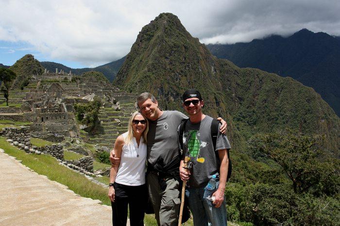 Cusco, Machu Picchu, Peru For Less