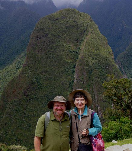 traveler review, Peru For Less