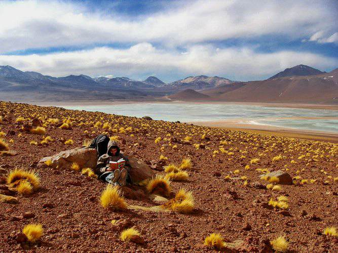 Bolivia, Salt Flat tour, Latin America For Less