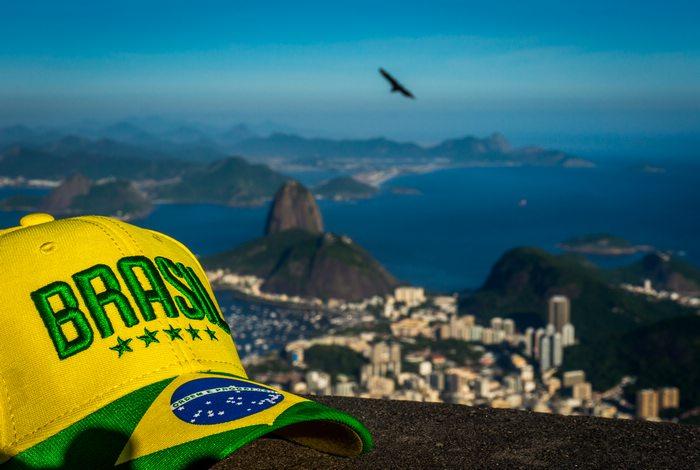 Travel essentials: South America visas and reciprocity fees