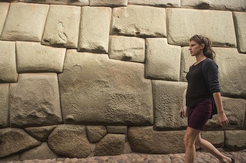 Cusco-Twelve-Angled-Stone-1
