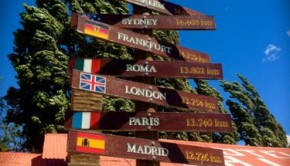 signs-that-leading-to-many-destinations