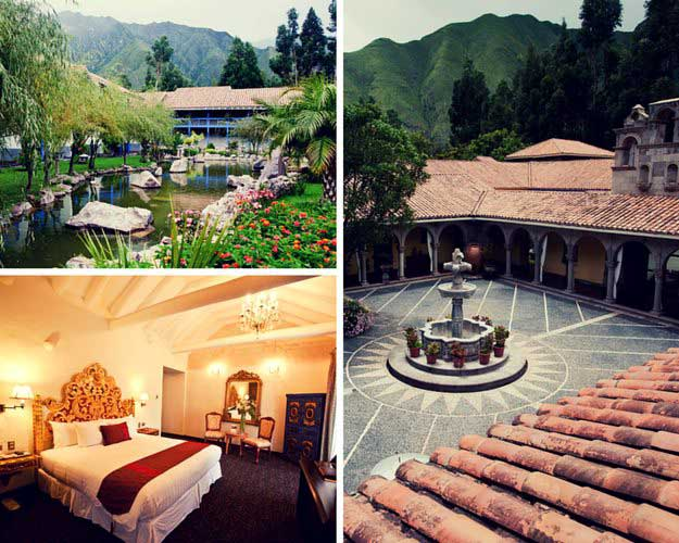 Aranwa Sacred Valley Hotel, 2015 Peru's Top Hotel Awards, Peru For Less