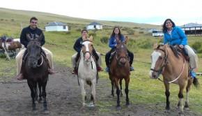 LatinAmericaForLess-Travelers-Patagonia