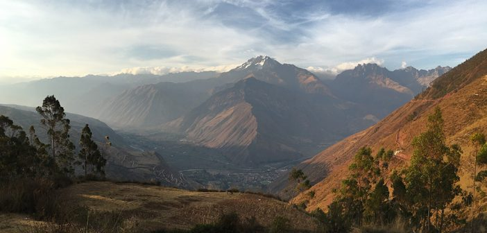 Sacred-Valley-Peru