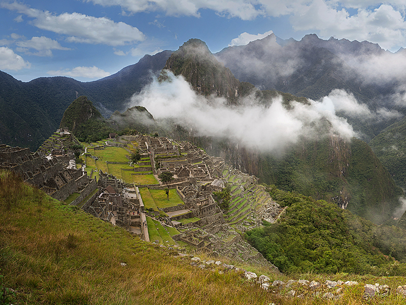 Machu picchu time slots how to calculate roulette