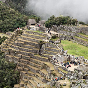 Machu Picchu Tours - New regulations 2019 and complete guide