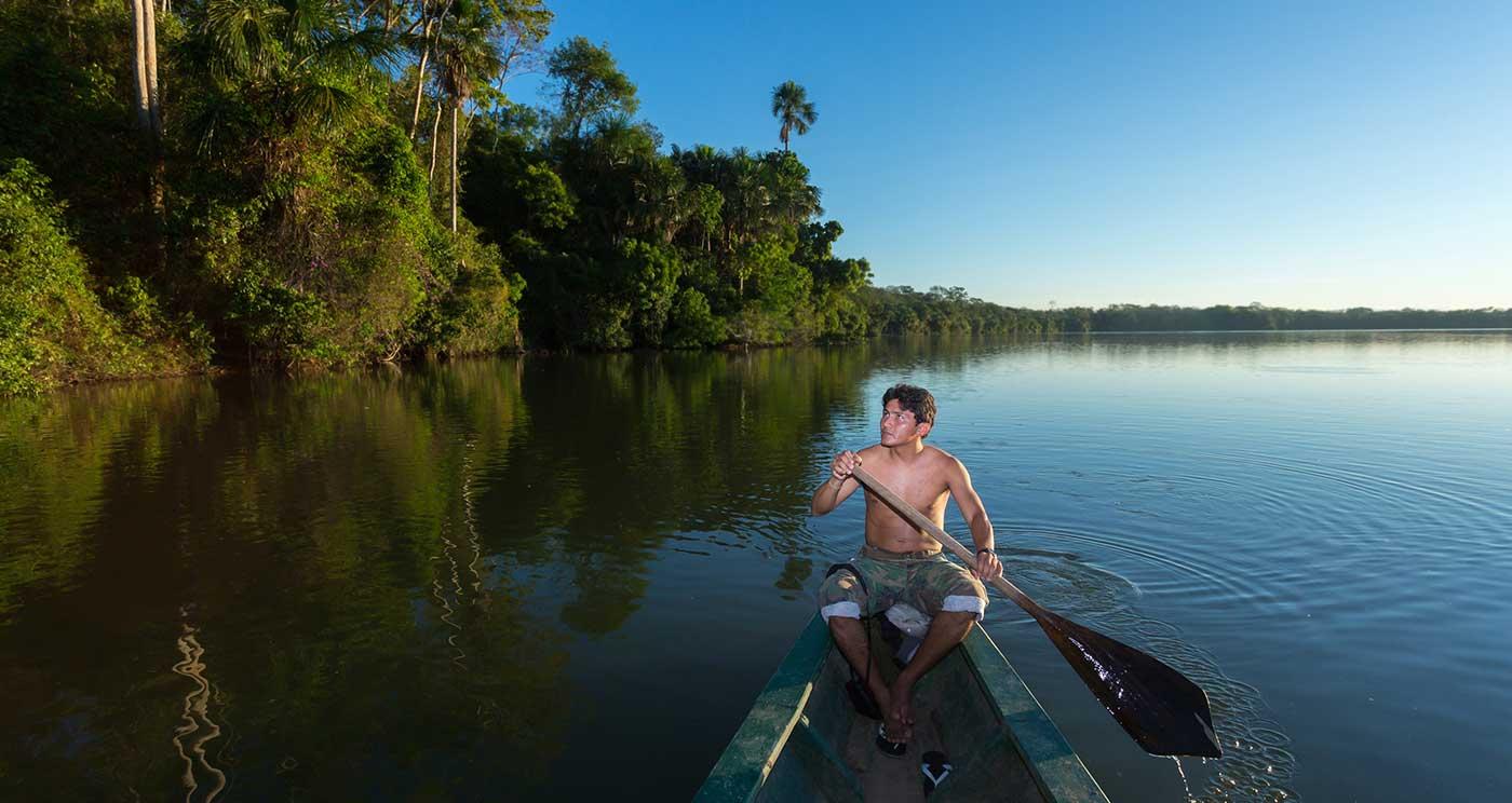Explore the amazon jungle peru trip advisors - Home Regions Amazon Rainforest Puerto Maldonado