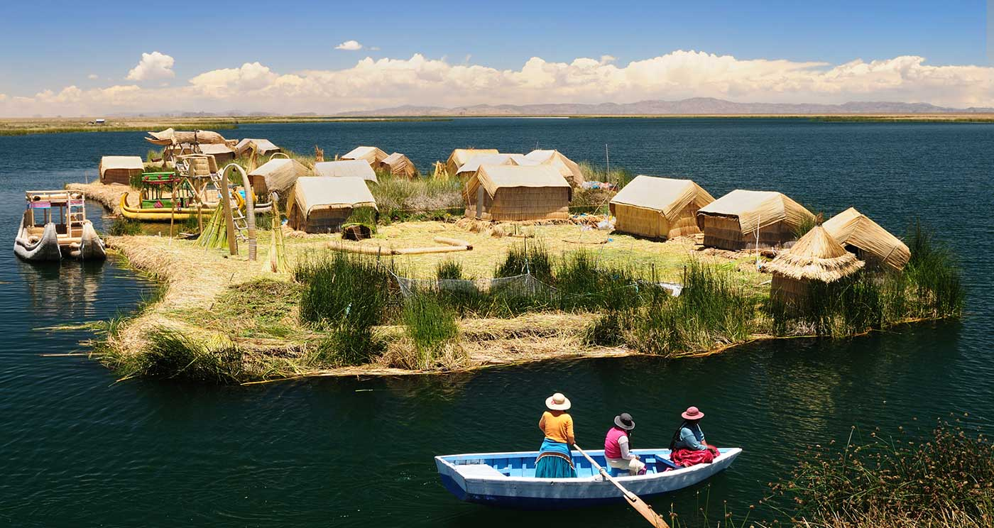 Pictures of lake titicaca Chronicle of the Roman Republic: The Rulers of Ancient