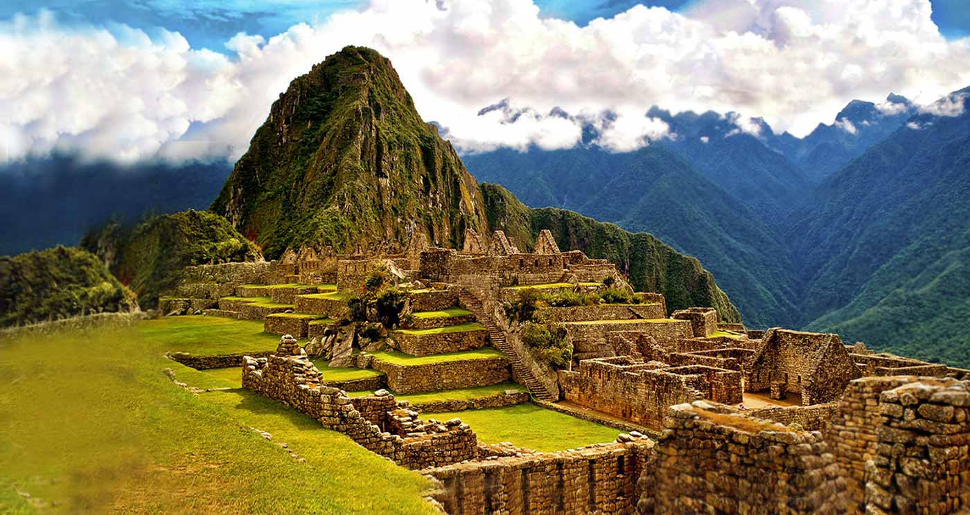 Custom Cusco, Peru Tours and Vacations | Peru for Less