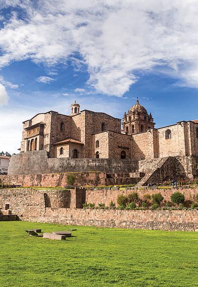 Peru Destinations The Best Places To Visit In Peru Peru For Less