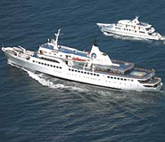 Galapagos Legend picture, Galapagos cruises, Peru For Less
