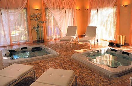 Iguazú Grand Hotel, Spa, Argentina 5 Star Hotels, Argentina vacation, Argentina for Less