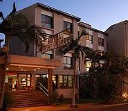 Details about Hotel Saint George Puerto Iguazú