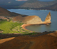 Galapagos picture, Peru travel, Peru For Less
