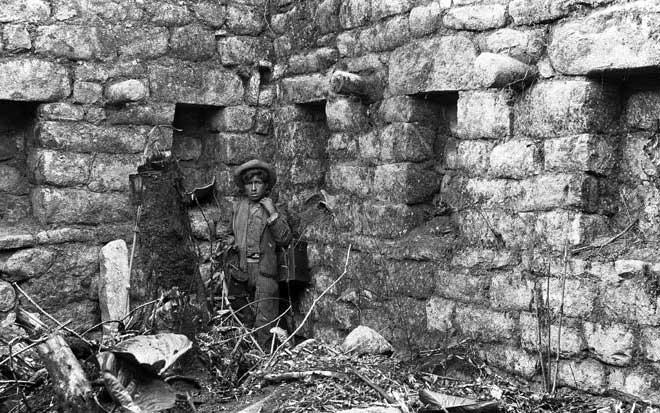 Machu Picchu history, Peru For Less
